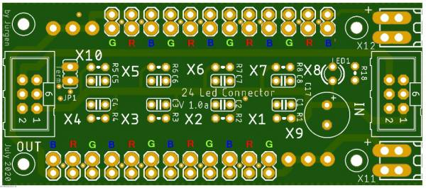 521_led-top-outputs-ws2811-change.jpg