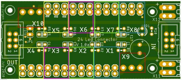521_led-top-outputs.jpg